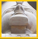 Ramses' Perfection (2).png