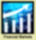 BEIGE PAGE - Financial Markets at MarketWatch