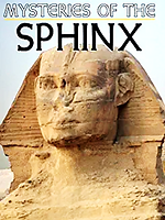 Sphinx - Mysteries of the Sphinx.png