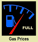 Beige Page - Gas Prices.png