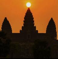 Equinox - Angkor Wat.png