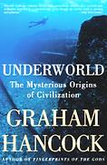 Underworld - The Mysterious Origins of C