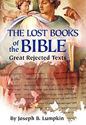 Enoch - Lost Books of the Bible - Copy.b