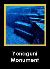 Yonaguni%20Monument_edited.jpg