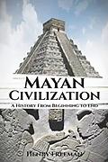 Mayan Astronaut - Mayan Civilization.png