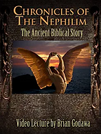 Nephilim - Chronicles of the Nephilim.pn