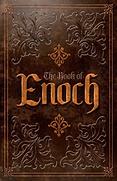 Enoch - Book of Enoch - Copy.bmp