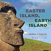 Easter Island - Earth Island - Copy.bmp