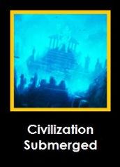 Civilization%20Submerged_edited.jpg