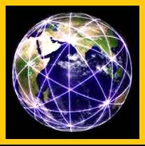 Earth Energy Lines.png