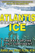 Ice Age and the Great Flood - Atlantis B