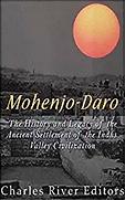 India Nukes - Mohenjo Daro.bmp