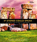 Stonehenge - If Stones Could Speak.png