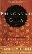 India Nukes - Bhagavad Gita.bmp