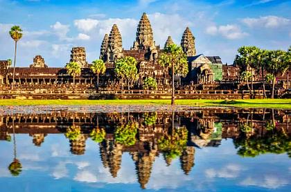 Angkor Wat - Temple.png