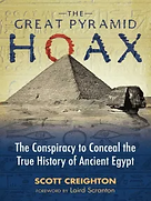 Great Pyramid Hoax - Conspiracy to Conce