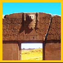 Tiwanaku.png