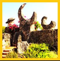 Coral Castle.png