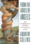 From the Ashes of Angels - Legacy of a F