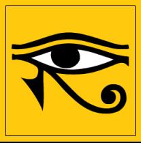 Eye of Horus.png