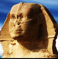 Astrology Origins - Sphinx.png