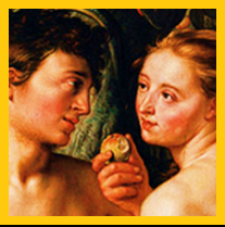 Adam and Eve.png