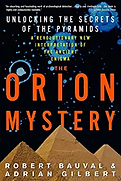Orion - Orion Mystery.png