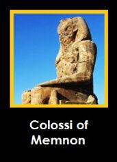 Colossi%20of%20Memnon_edited.jpg