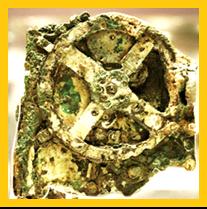 Antikythera Mechanism.png