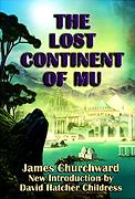 Yonaguni - Lost Continent of Mu.png