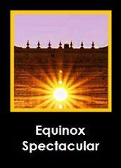 Equinox_edited.jpg