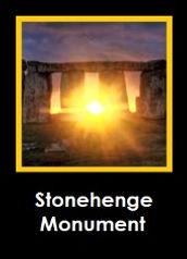 Stonehenge%20Monument_edited.jpg