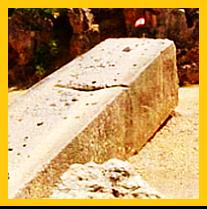 Baalbek Monolith.png