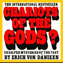 Erich Von Daniken.png