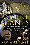 Elongated Skulls - Ancient Giants - Copy