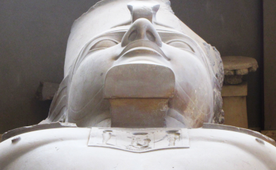 Ramses' Perfection - Statue.png