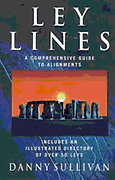 Earth Energy Lines - Ley Lines Comprehen