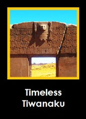 Tiwanaku_edited.jpg