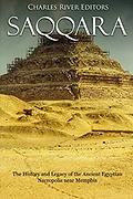Serapeum - Saqqara.png