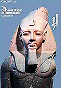 Ramses' Perfection - Colossal Statue.png