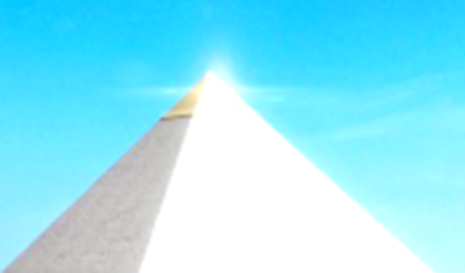 Great Pyramid - White.png