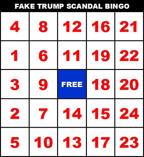 Beige Page - Bingo Card 2.png