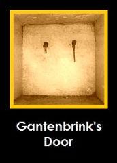 Gantenbrink's%20Door_edited.jpg