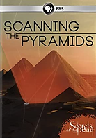 Scanning the Pyramids.bmp