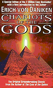 Chariots of the Gods - Copy.bmp