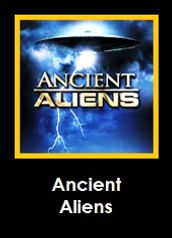 Ancient%20Aliens_edited.jpg