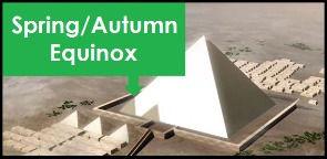 Equinox%20-%20Pyramids%20Equinox_edited.