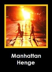 Manhattan%20Henge_edited.jpg