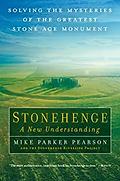Equinox - Stonehenge.bmp