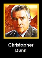 Christopher%20Dunn_edited.jpg